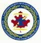 csps logo