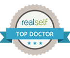 realself-Top Doctor
