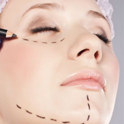 Facial Procedures