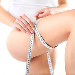Thigh Lift Procedures Montreal