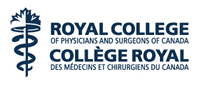 Fellow Royal College of Physicians and Surgeons of Canada