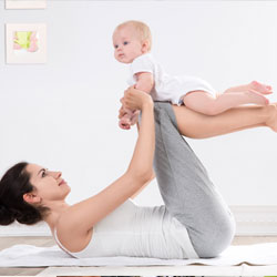Mommy Makeover Procedures Montreal