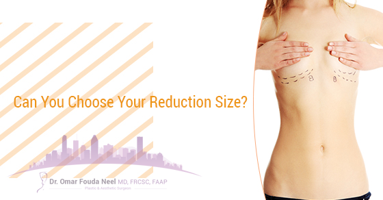 Where Can You Get A Breast Reduction 112