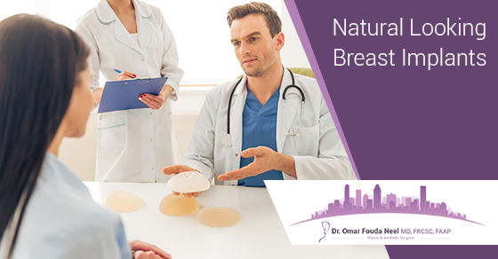 Natural-Looking-Breast-Implants