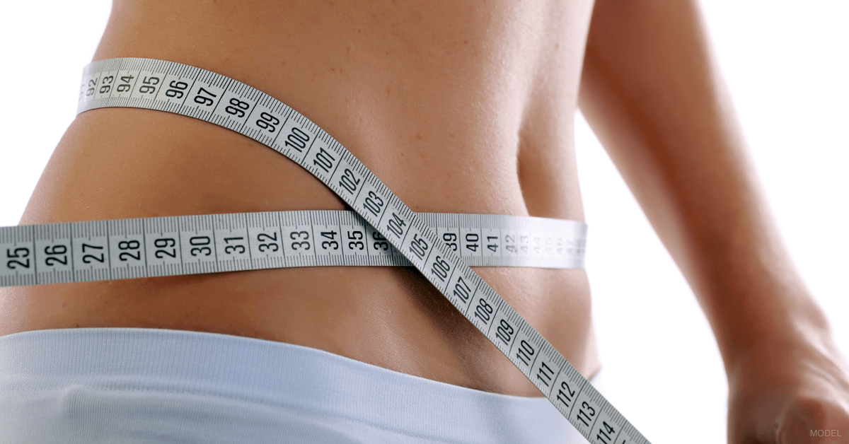 August Blog - Tummy Tuck Recovery